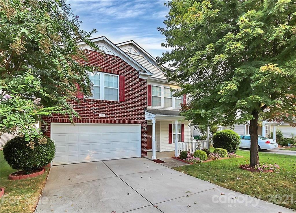 14007 Pinyon Pine Lane, Charlotte, NC 28215-7152 - MLS#: 3784849