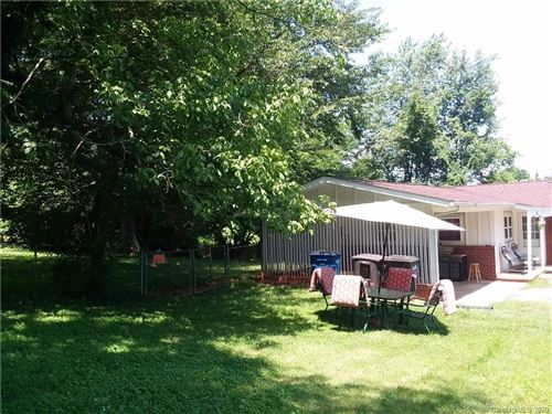 Tiny photo for 713 Brookdale Drive, Statesville, NC 28677-3405 (MLS # 3411850)