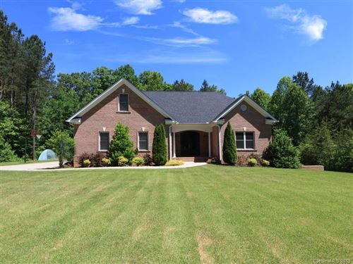 Photo of 140 Crooked Branch Way #50-51, Troutman, NC 28166 (MLS # 3524850)
