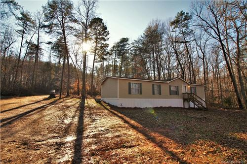 Photo of 1243/1249 BOWLING GREEN Drive, Clover, SC 29710 (MLS # 3696850)