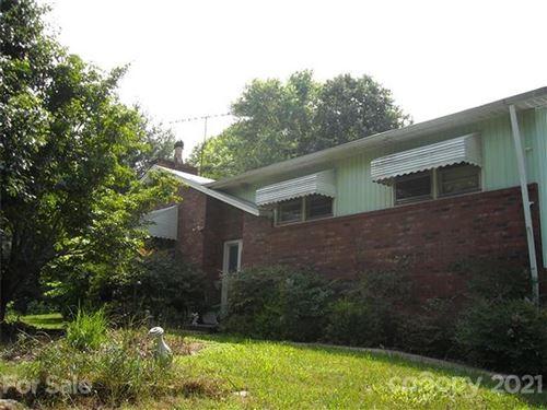 Photo of 129 Dula Springs Road, Weaverville, NC 28787 (MLS # 3789851)