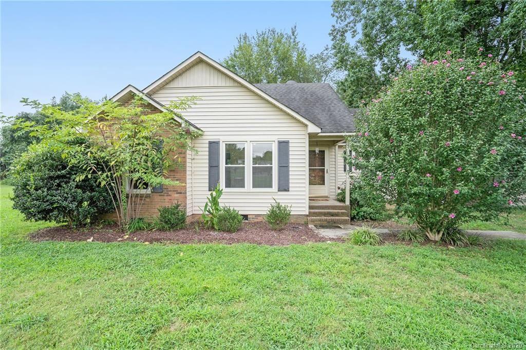 504 Meadowview Drive, Monroe, NC 28110 - MLS#: 3608851