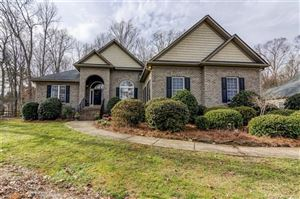 Photo of 203 Gannett Road, Mooresville, NC 28117 (MLS # 3476852)