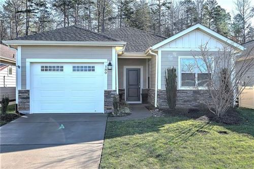 Photo of 180 Flat Rock Drive, Denver, NC 28037 (MLS # 3581852)