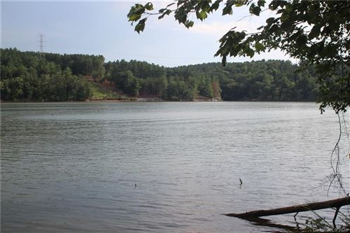 Photo of TBD Dream View Point #53, Granite Falls, NC 28630 (MLS # 3643852)