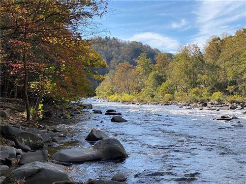 Photo of 000 Leeward Lane, Green Mountain, NC 28740 (MLS # 3674852)