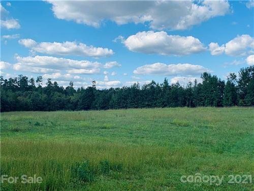 Photo of 8800 County Line Road #2, Mount Pleasant, NC 28124 (MLS # 3789852)