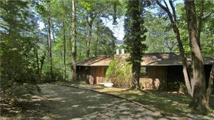 Photo of 194 Lower Collier Cobb Drive, Lake Lure, NC 28746 (MLS # 3545853)