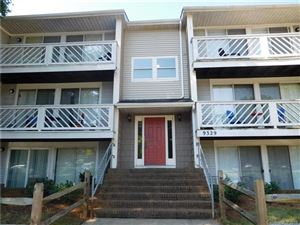 Photo of 9329 Old Concord Road #L, Charlotte, NC 28213 (MLS # 3550853)