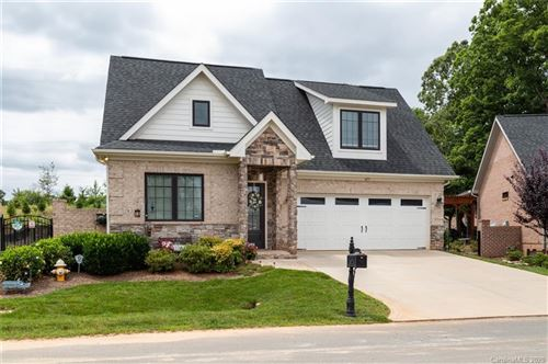 Photo of 6157 Gold Springs Way, Denver, NC 28037-6251 (MLS # 3630853)