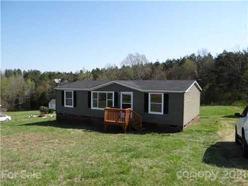 Photo of 114 Forest Grove Drive, Statesville, NC 28625-2191 (MLS # 3727853)