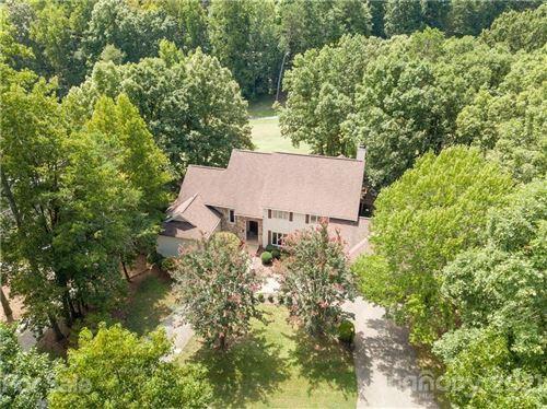 Photo of 52 Honeysuckle Woods, Lake Wylie, SC 29710-7066 (MLS # 3779853)
