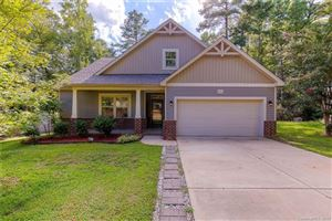 Photo of 196 Evergreen Road, Lake Wylie, SC 29710 (MLS # 3545854)