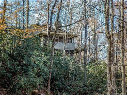 Photo of 101 Dundee Lane, Pisgah Forest, NC 28768 (MLS # 3567854)