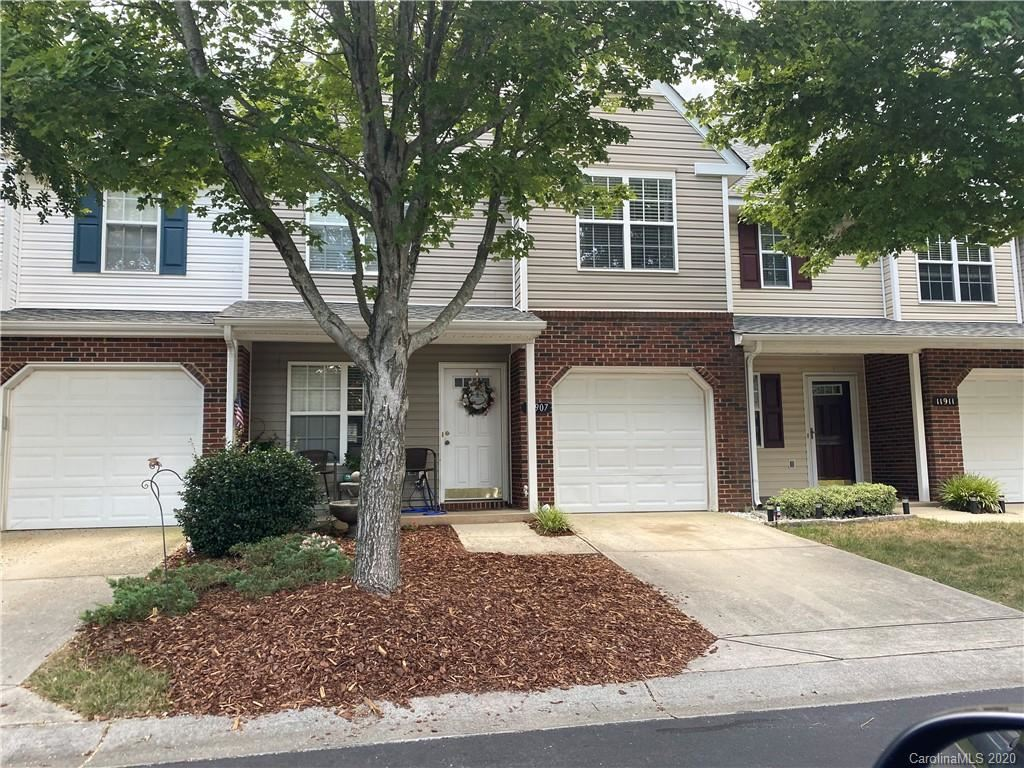 8791 Robinson Forest Drive, Charlotte, NC 28277-2351 - MLS#: 3657854