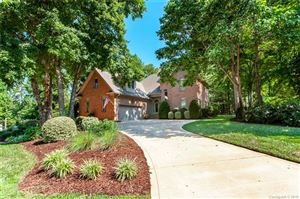 Photo of 116 Patience Place Lane, Mooresville, NC 28117 (MLS # 3523855)