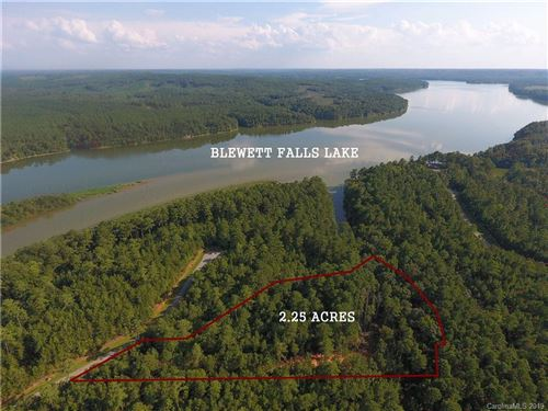 Photo of TBD Lakeside Trail, Lilesville, NC 28091 (MLS # 3539855)