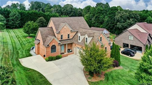 Photo of 6075 Willow Farm Drive, Denver, NC 28037-8785 (MLS # 3661855)