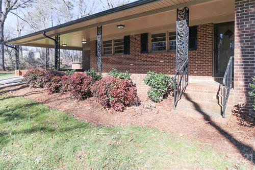 Photo of 1628 Zion Church Road #None, Hickory, NC 28602-9114 (MLS # 3713855)
