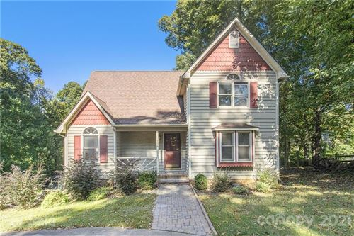 Photo of 104 New Hampshire Road, Stanley, NC 28164-1420 (MLS # 3797855)