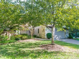 Photo of 26 Clubside Drive, Asheville, NC 28804 (MLS # 3445856)