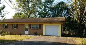 Photo of 1876 Jarrett Farm Road, Newton, NC 28658 (MLS # 3550856)