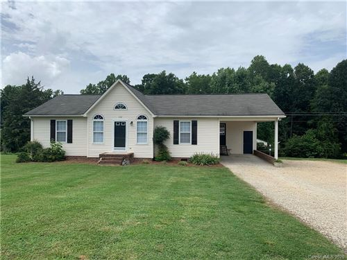 Photo of 232 Bailey Road, Mooresville, NC 28117-7924 (MLS # 3638856)