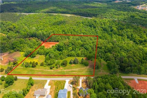 Photo of Lot 6 St James Church Road #6, Denver, NC 28037-8500 (MLS # 3739856)