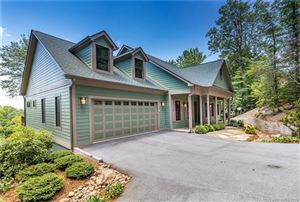Photo of 403 Oakanoah Circle, Brevard, NC 28712 (MLS # 3510857)