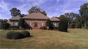 Photo of 1869 Hunter Oaks Lane, Lincolnton, NC 28092 (MLS # 3556857)