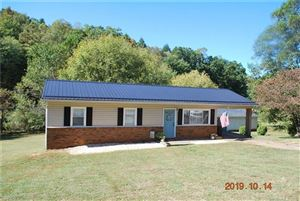 Photo of 597 Worley Road, Marion, NC 28752 (MLS # 3559857)
