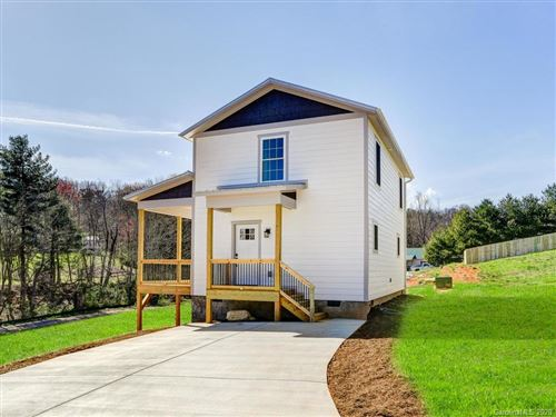 Photo of 109 Mae Carver Drive, Asheville, NC 28806 (MLS # 3593857)