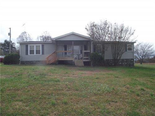 Photo of 2420 Sharpe Mill Road, Hiddenite, NC 28636 (MLS # 3568858)