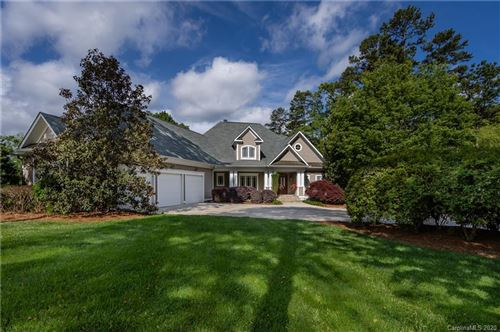 Photo of 182 Brownstone Drive, Mooresville, NC 28117 (MLS # 3596858)