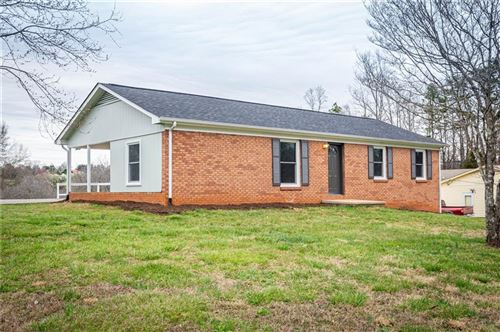 Photo of 1576 Eastover Drive NW, Conover, NC 28613 (MLS # 3603858)