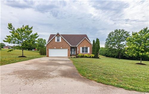 Photo of 100 Alexandra Drive, Shelby, NC 28150-9005 (MLS # 3617858)