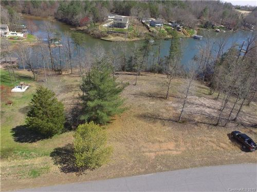 Photo of 00 Earl Court, Hickory, NC 28601 (MLS # 3494859)