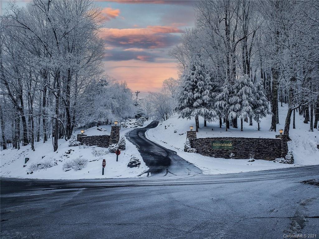 Photo of 113 Mountainside Lane, Mars Hill, NC 28754 (MLS # 3700859)