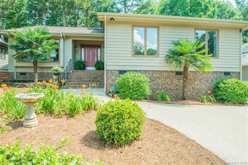 Photo of 23 Quayside Court, Lake Wylie, SC 29710 (MLS # 3523860)