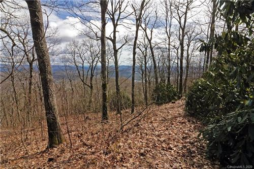 Photo of Lot 11 Summit Ridge Road, Lake Toxaway, NC 28747 (MLS # 3620860)