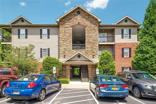Photo of 412 Appeldoorn Circle, Asheville, NC 28803 (MLS # 3647860)