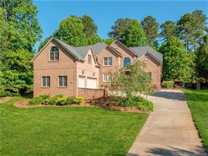 Photo of 258 Riverwood Road, Mooresville, NC 28117 (MLS # 3506861)