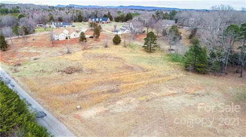 Photo of 0 Chandler Drive #83, Forest City, NC 28043 (MLS # 3704861)