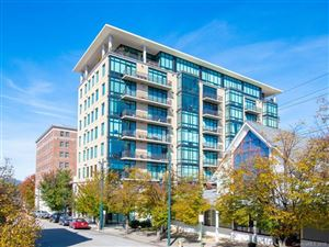 Photo of 60 N Market Street #601, Asheville, NC 28801 (MLS # 3448862)