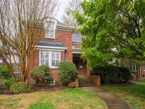 Photo of 37 Mount Vernon Circle, Asheville, NC 28804-2440 (MLS # 3626862)