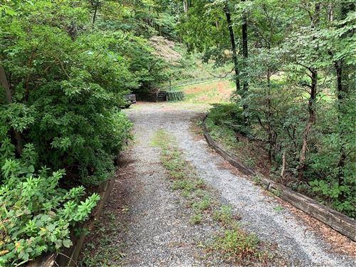 Photo of 2940 Hogback Mountain Road, Tryon, NC 28782-3275 (MLS # 3666862)
