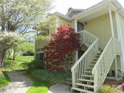 Photo of 110 Heywood Road #3-B, Arden, NC 28704 (MLS # 3729862)