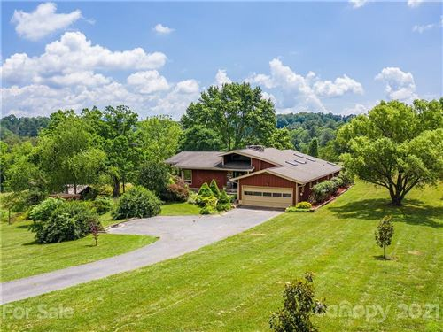 Photo of 67 Panorama Drive, Asheville, NC 28806 (MLS # 3785862)