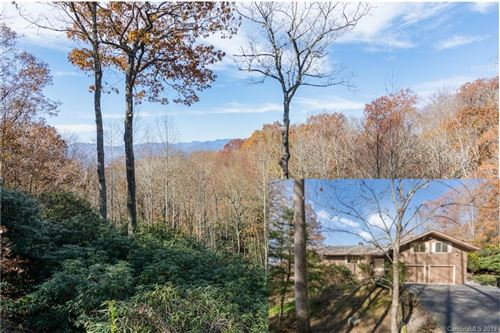 Photo of 184 Argyll Circle, Pisgah Forest, NC 28768 (MLS # 3453863)