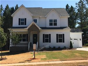 Photo of 4895 Killian Crossing Drive #89, Denver, NC 28037 (MLS # 3476863)